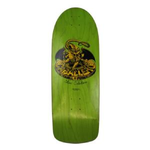 【Used】 POWELL-PERALTA CAB DRAGON