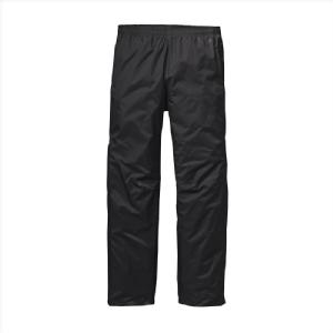【Patagonia】 Mens Torrentshell Pants