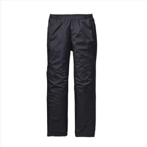 【Patagonia】 Womens Torrentshell Pants