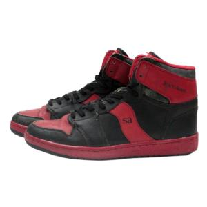【Used】 STACY ADAMS AJ1