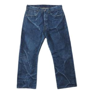 【Used】 Levis S501XX SAMPLE