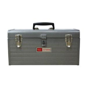 【Used】 SEARS CRAFTSMAN TOOL BOX