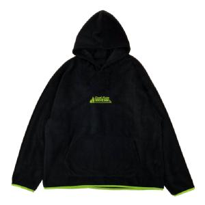 【South Cedar DRIVE INN × Ciaopanic 別注】 Fleece Hoodie