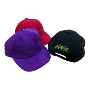 【South Cedar DRIVE INN × Ciaopanic 別注】 Fleece Cap
