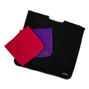 【South Cedar DRIVE INN × Ciaopanic 別注】 Fleece Blanket