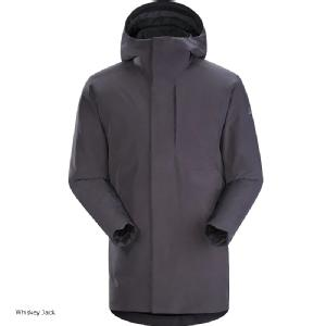 【ARC'TERYX】 Magnus Coat Mens