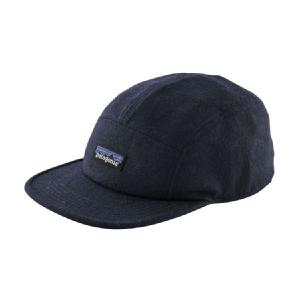 【Patagonia】 Recycle Wool Cap