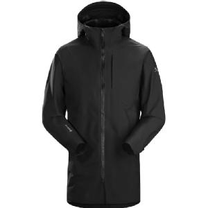 【ARC'TERYX】 Sawyer Coat Men's