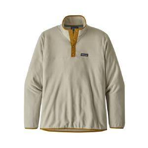 【Patagonia】 Mens Micro D Snap-T Pullover