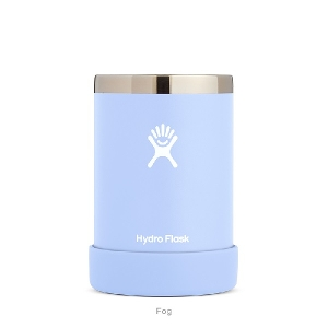 【Hydro Flask】12 oz Cooler Cup