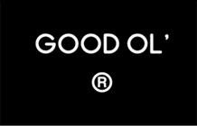 GOOD OL'